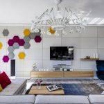 intAleksandra_Kurowska_Apartament_kosmopolity_zdj–cie_1_realizationSlideBig