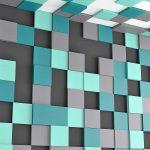intkompozycja_03_fluffo_soft_pixel_sv1_productslidebig_1