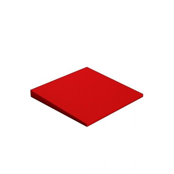 Fluffo Soft Cube