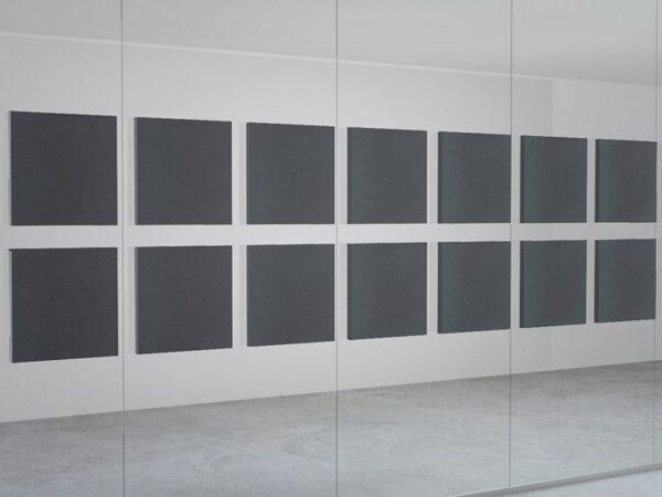 Fluffo Glass Pixel