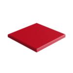 Fluffo Soft Pixel EDGE 1