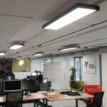 polyesterwol-kantoor_2