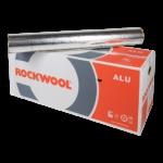 rockwool810