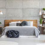 wiz 3 beton j (1)